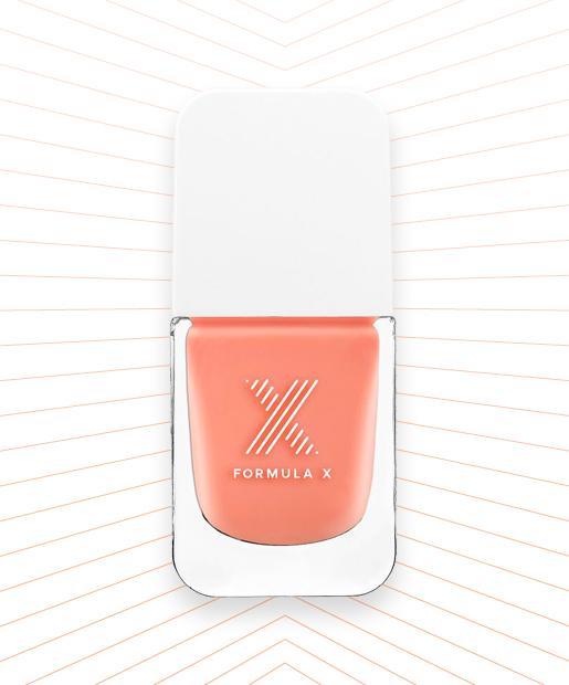 spring-nails-formula-x-alive.jpg