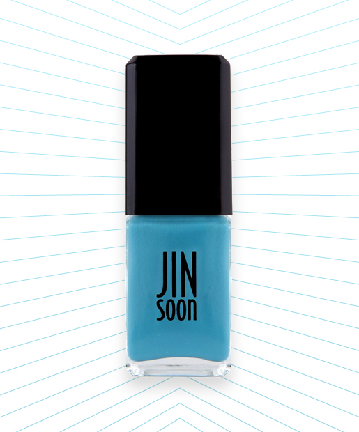 spring-nails-jin-soon-poppy-blue.jpg