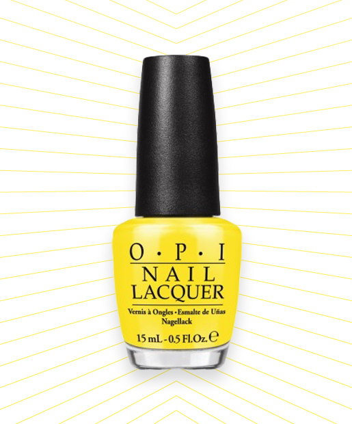 spring-nails-opi-brazil-collection-i-just-can-t-cope-acabana.jpg