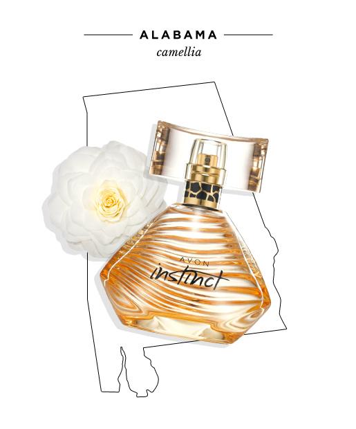 state-fragrances-alabama-camellia.jpg