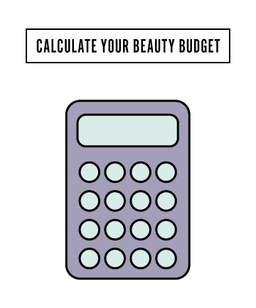 beauty-spending-01-calculate.jpg