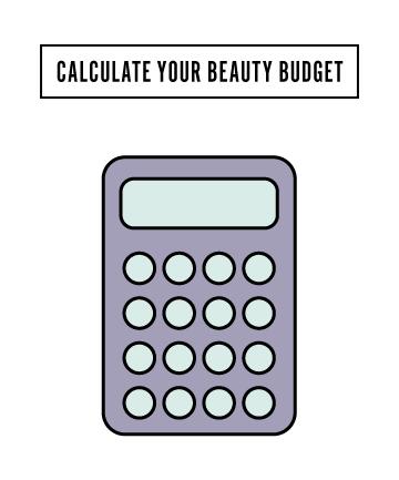 beauty-spending-01-calculate.jpg