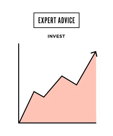 beauty-spending-04-expert-advice.jpg