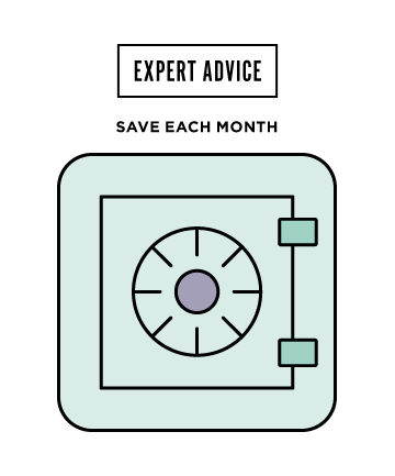 beauty-spending-10-expert-advice.jpg