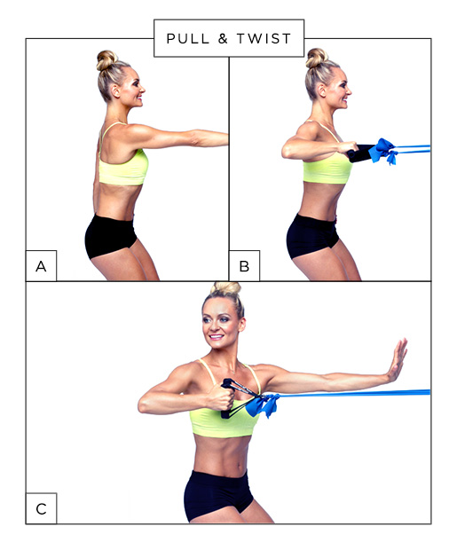 abs-workout-pull-and-twist.jpg