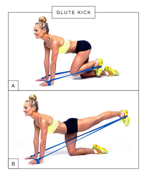 abs-workout-glute-kick.jpg