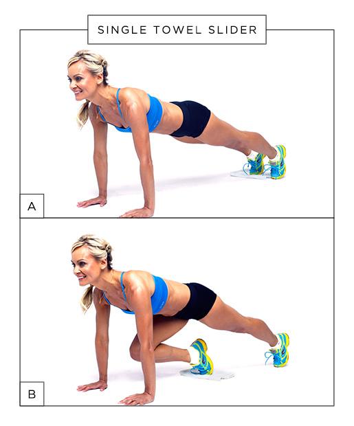 abs-workout-single-towel-slider.jpg