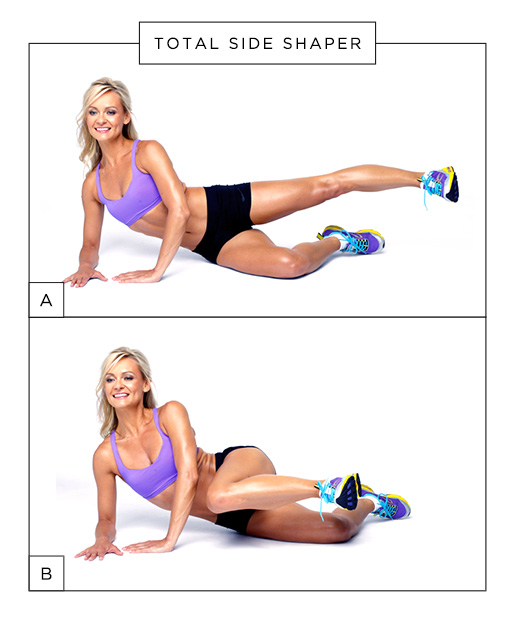 abs-workout-total-side-shaper.jpg