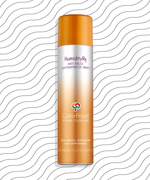 weatherproofing-hair-products-03-colorproof.jpg