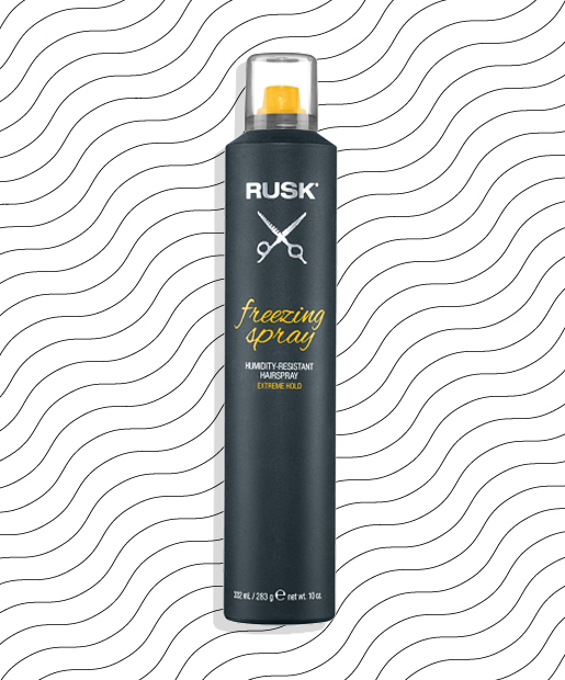 weatherproofing-hair-products-05-rusk-freezing-spray.jpg