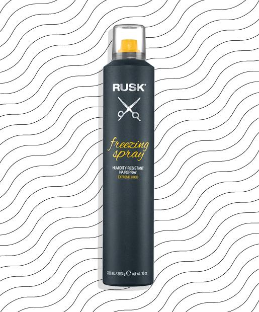 weatherproofing-hair-products-05-rusk-freezing-spray.jpg