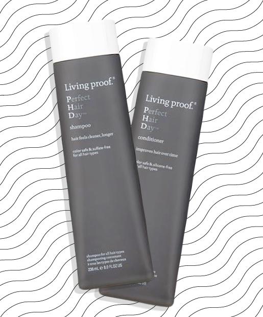 weatherproofing-hair-products-07-livingproof-v2.jpg