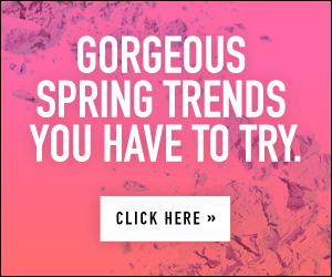 target-sprink-trends-support-300x250.jpg