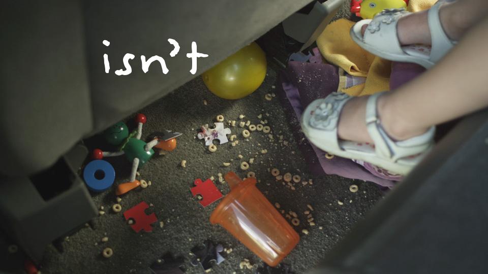 messy_3.jpg