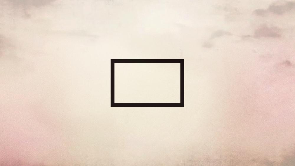 board-1-1.jpg