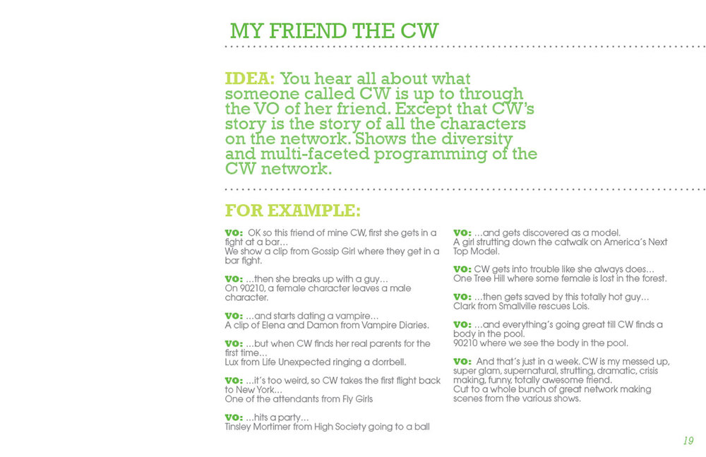 CW_spread_9.jpg