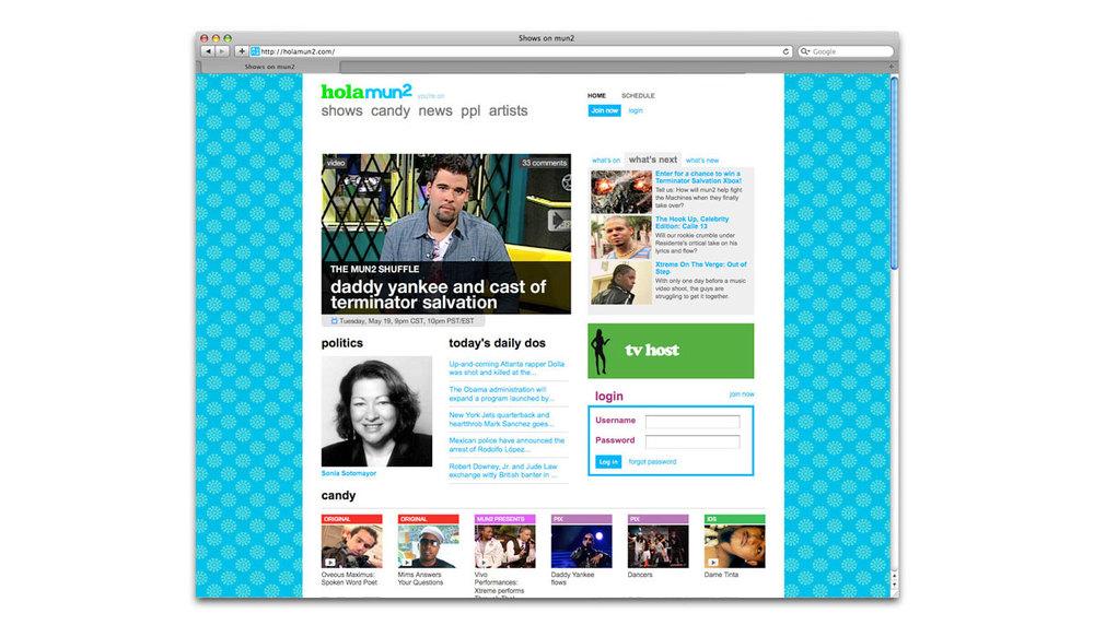 11_mun2_web.jpg