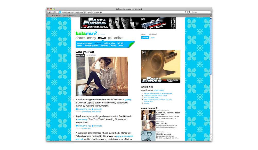 12_mun2_web.jpg