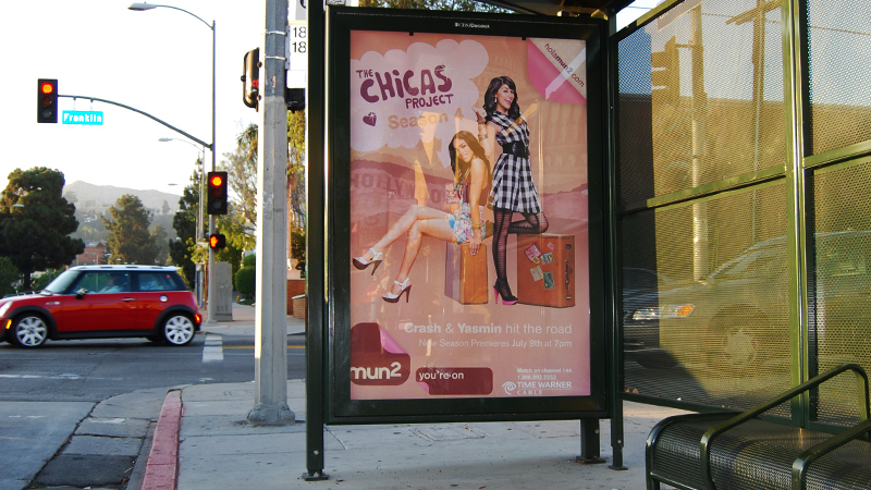 chicas-busshelter-1.jpg