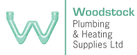 Woodstock Plumbing & Heating Supplies