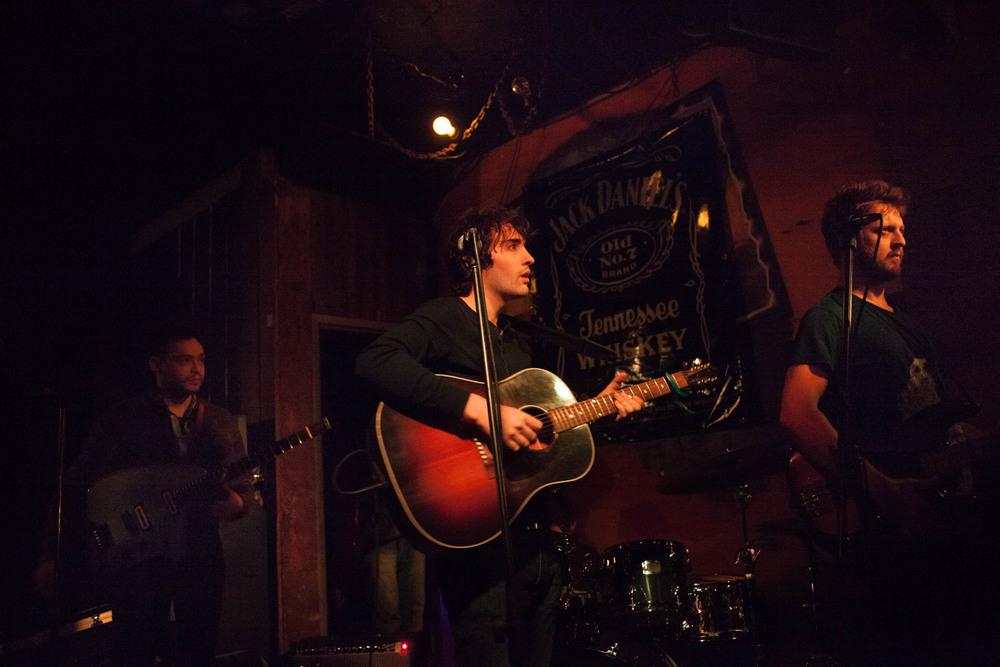 Toronto Backstage 7.jpg