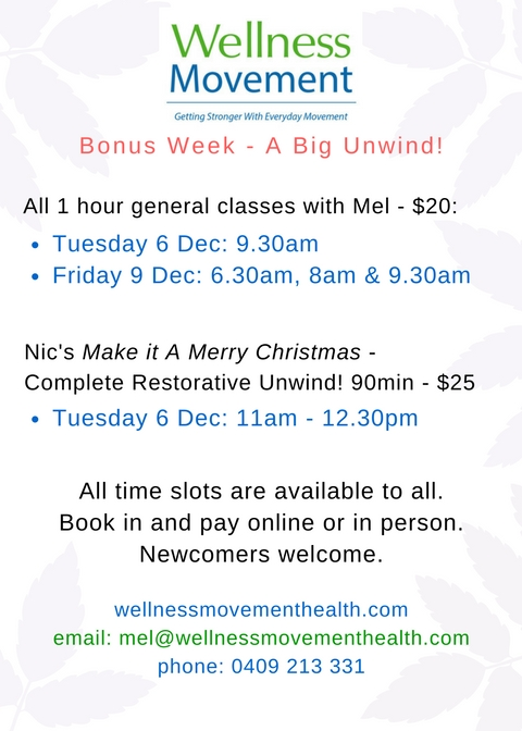 HEY ALL YOU LOVELY FOLK WHO CAN'T GET TO REGULAR CLASSES - THIS ONE'S FOR YOU. YOU CAN JUST BOOK ONE, AND FOR THE WORKERS, THERE IS A 6.30AM FRIDAY CLASS. THE CLASS WILL BE SUITABLE FOR PEOPLE WHO HAVE NEVER WORKED WITH US BEFORE, OR WORKED WITH US LOTS! YOU DO NEED TO BOOK IN AND GIFT VOUCHERS ARE AVAILABLE FOR ALL OF OUR CLASSES.