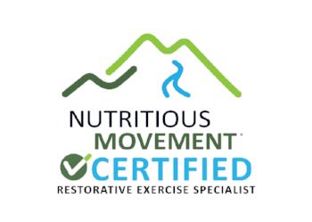 NM-certified-badge.png