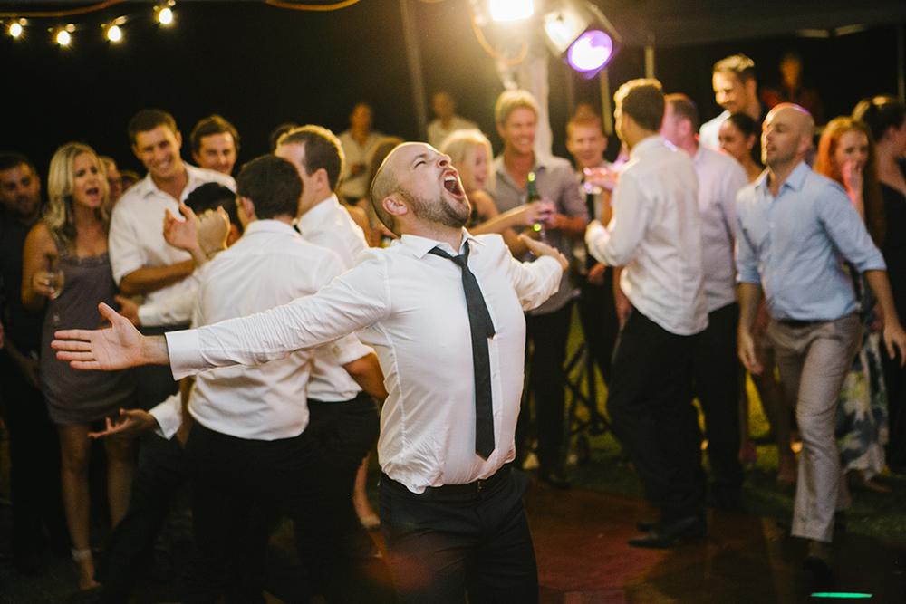 Jaye & Jake Broome Wedding 2785.jpg