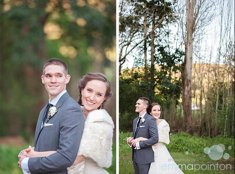 Brookside Vineyard Wedding080.jpg
