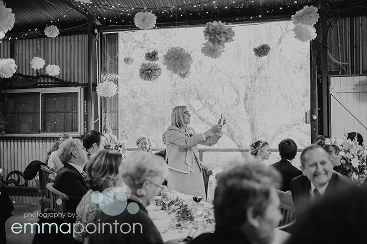 Brookside Vineyard Wedding089.jpg