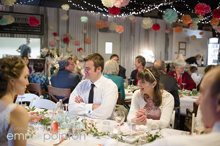 Brookside Vineyard Wedding090.jpg