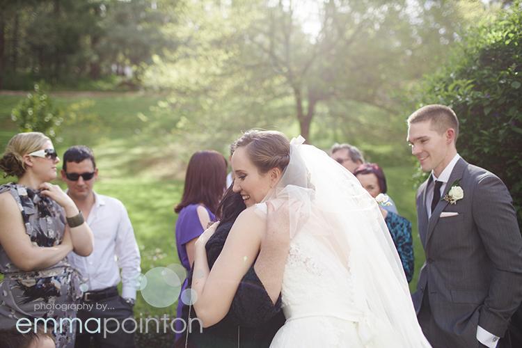 Brookside Vineyard Wedding046.jpg