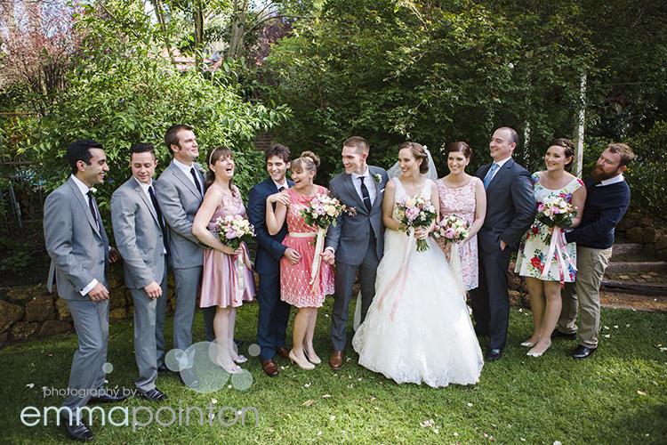 Brookside Vineyard Wedding056.jpg