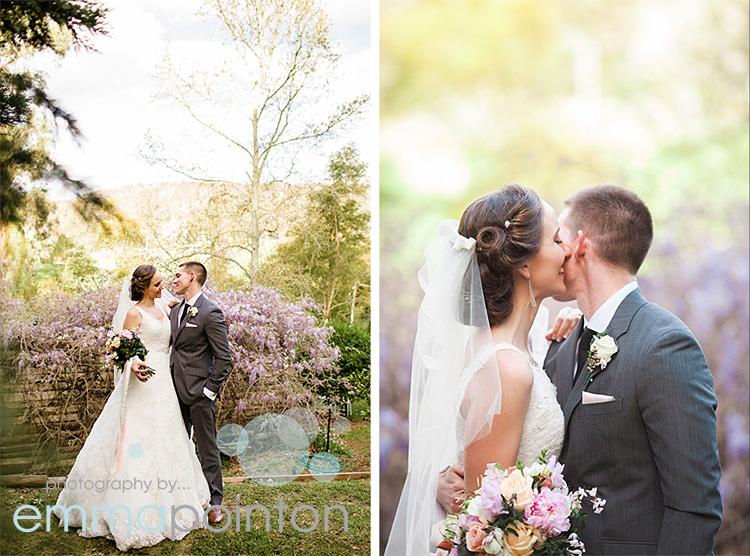 Brookside Vineyard Wedding064.jpg