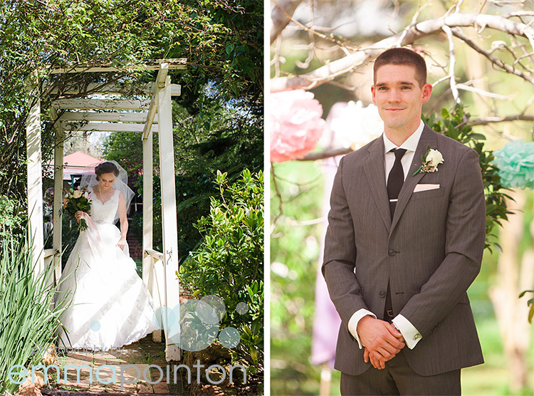 Brookside Vineyard Wedding028.jpg