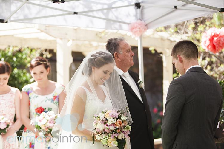 Brookside Vineyard Wedding031.jpg