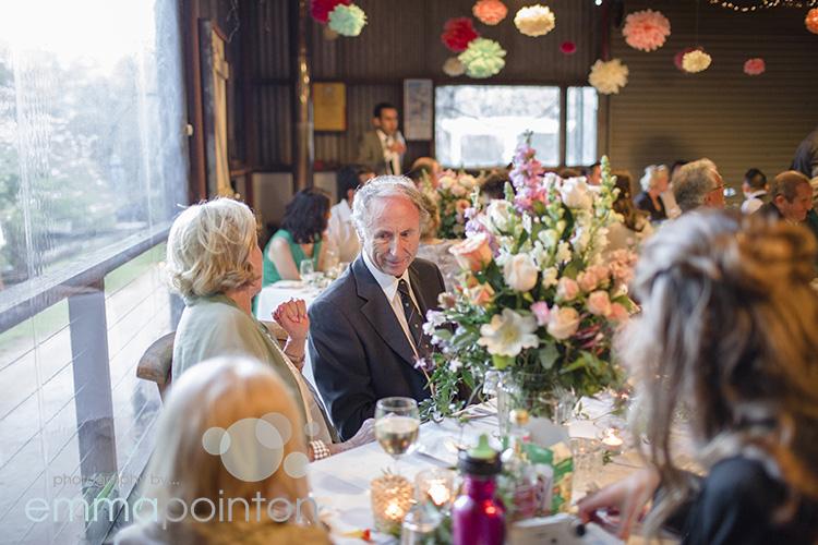 Brookside Vineyard Wedding087.jpg
