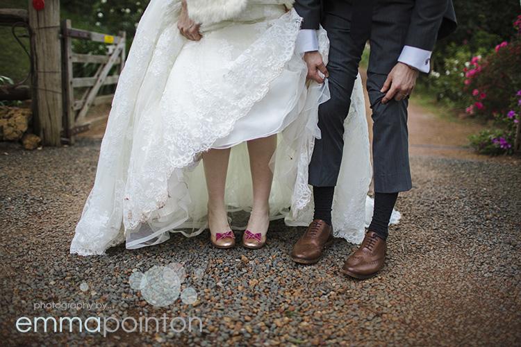 Brookside Vineyard Wedding074.jpg