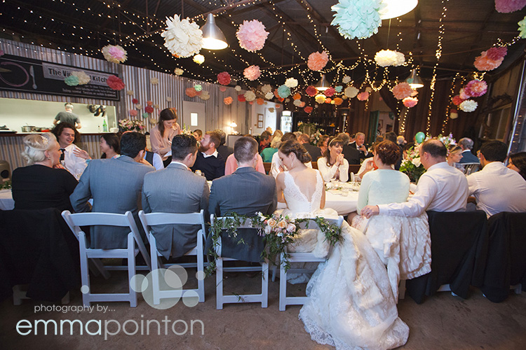 Brookside Vineyard Wedding092.jpg