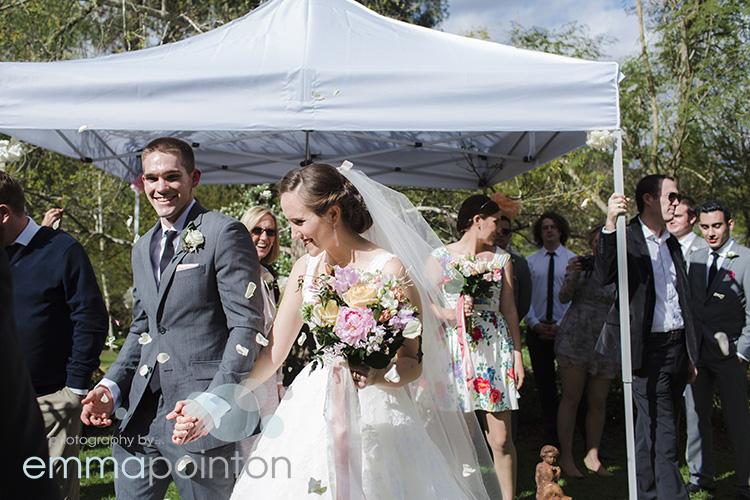 Brookside Vineyard Wedding043.jpg