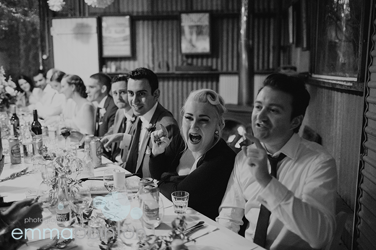 Brookside Vineyard Wedding095.jpg