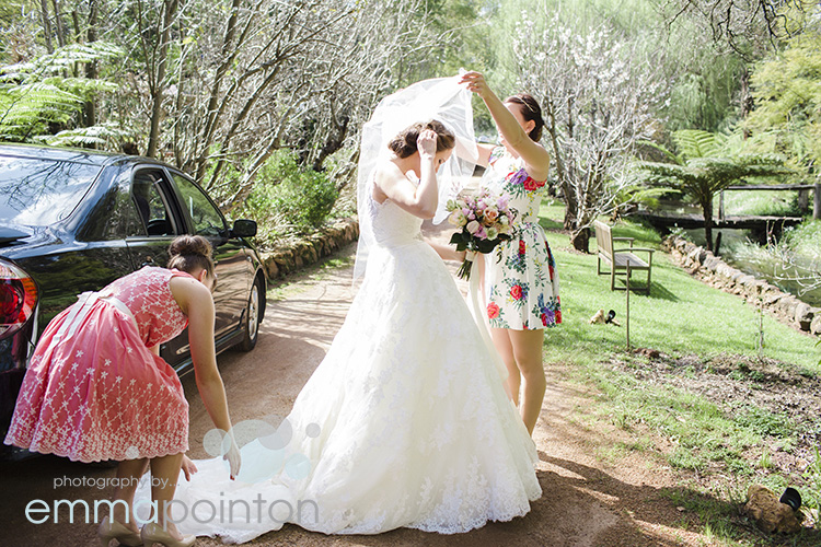 Brookside Vineyard Wedding024.jpg