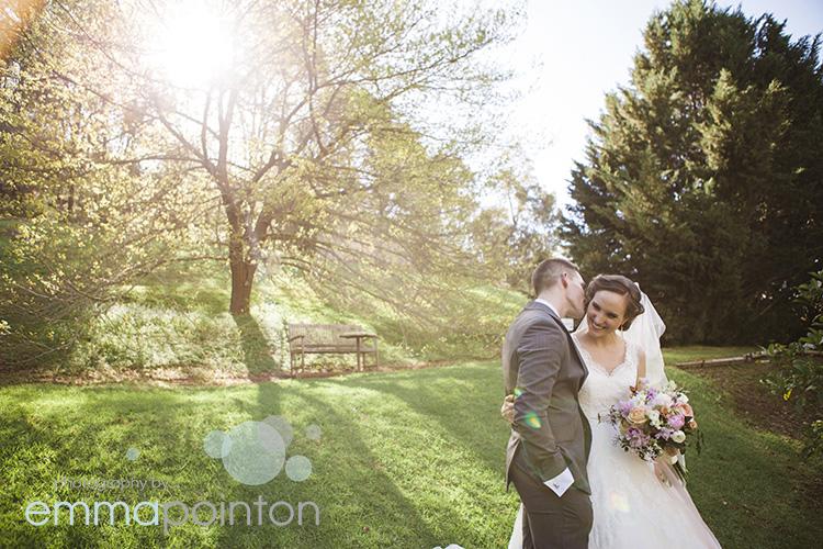 Brookside Vineyard Wedding054.jpg