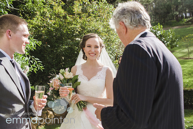 Brookside Vineyard Wedding048.jpg