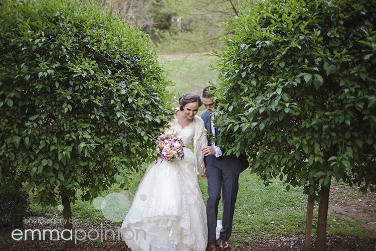 Brookside Vineyard Wedding071.jpg