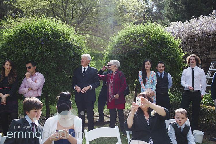 Brookside Vineyard Wedding041.jpg