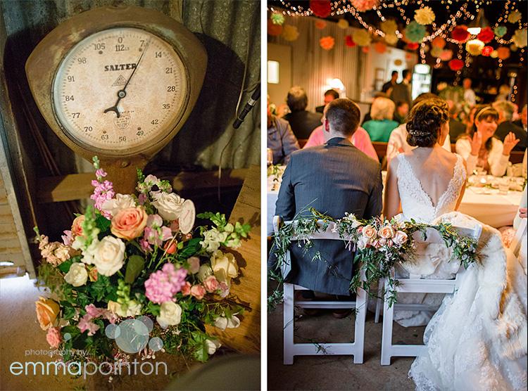 Brookside Vineyard Wedding103.jpg