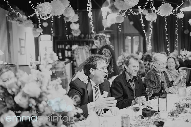Brookside Vineyard Wedding101.jpg