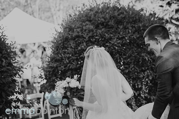 Brookside Vineyard Wedding055.jpg