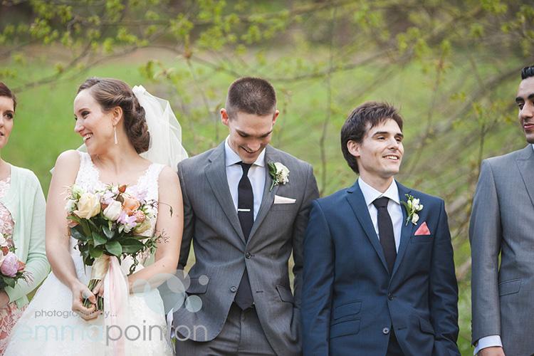 Brookside Vineyard Wedding063.jpg